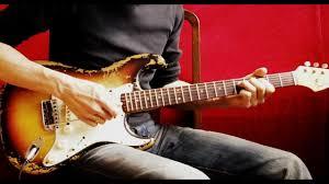 Gibson Gitaar (6)