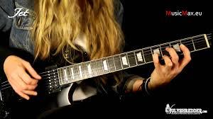 Gretsch Guitar (8)